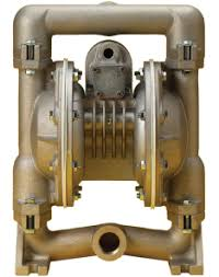 <b>Fuel Hand Pumps</b> | Zeeline <b>Fuel Transfer</b> Equipment