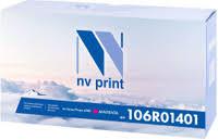 Картриджи <b>NV Print</b> купить, сравнить цены в Новосибирске ...