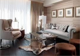 room beautiful black leather sofa recliner