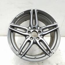 <b>Диск колеса литой</b> Mercedes Benz GLK-klasse X204 <b>R19</b> AMG ...