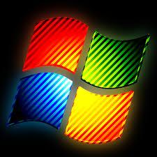 Αποτέλεσμα εικόνας για Windows