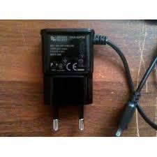 Отзывы о Сетевое <b>зарядное устройство Liberty Project</b> для ...