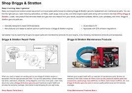top 120 complaints and reviews about briggs and stratton briggs and stratton images