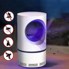 Utorch <b>Mosquito Killer</b> Lamp White Other Novelty Lights Sale, Price ...