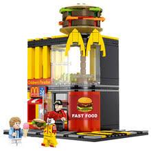 <b>Creator</b> Lego Promotion-Shop for Promotional <b>Creator</b> Lego on ...
