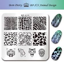Square Stamps Australia | New Featured Square Stamps at Best ...