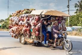 """Résultat de recherche d'images pour """"vie au cambodge"""""""