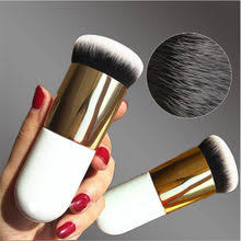 <b>New Chubby Pier Foundation</b> Brush reviews – Online shopping and ...