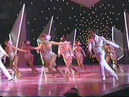 Image result for ice capades