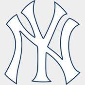 New York Yankees vs Los Angeles Angels discount coupon code for game tickets in Bronx, NY (Yankee Stadium)