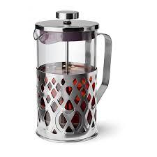 Чайник поршневой Apollo Genio Macau 0,6 л (1002168759 ...
