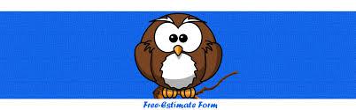 estimate form smith smyth window cleaning llc com wp content uploads 2016