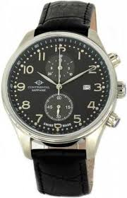 <b>Часы Continental 14605</b>-<b>GC154420</b> — купить в интернет ...
