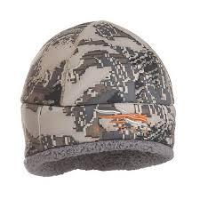 Aliexpress.com : Buy <b>2016 new men sitka</b> hunting thick Windstopper ...