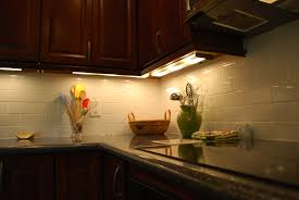 related post with view images creative installing under cabinet led lighting adding under cabinet lighting