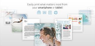 HP Print Service Plugin - Apps on Google Play