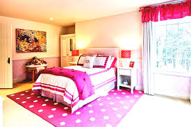 source 83 pretty pink bedroom designs for teenage girls 2016 round pulse white design accessoriespretty teenage bedrooms designs teens