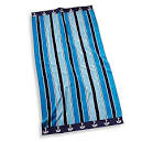 Images & Illustrations of beach towel