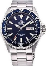 Механические <b>часы</b> с автоподзаводом - купить оригинал ...