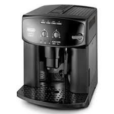 <b>Кофемашина Delonghi ESAM</b> 2600   Отзывы покупателей