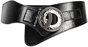 European <b>Women Belts Luxury</b> Fashion Wide Belt For Women ...