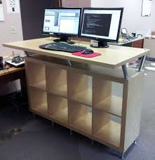 throughout office tables ikea incredible choice brilliant ikea office table