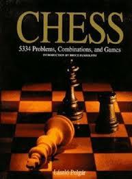 "Скачать книгу ""<b>5334</b> шахматных комбинации"" » <b>Шахматы</b> - мир ..."