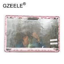 Aliexpress.com : Buy <b>GZEELE</b> new for Sony Vaio SVF15 SVF152 ...