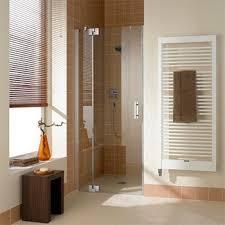 <b>Душевая дверь Kermi Filia</b> XP FX 1TL 09020VPK 90x200 ...