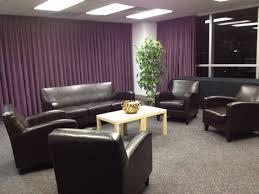 Purple Living Room Set Excellent Purple Living Room Decor Picture Lollagram Ideas Rooms