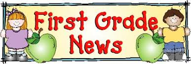 Image result for first grade news