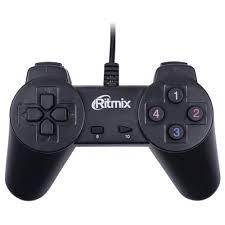 <b>Джойстик Baseus G9 Mobile</b> Game Scoring Tool - купить по низкой ...