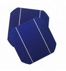 9v <b>solar panel 10w</b>
