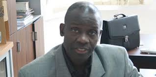 J'en ai vraiment des appréhensions », avoue Abdoulaye Diaw. Le journaliste estime également que le Stade Alassane Djigo pourrait être un site. - 3390515-4872692