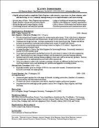 resume sales   sales   sales   lewesmrsample resume  sales resume objective exles sle resumes