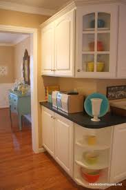 Corner Shelf Kitchen Cabinet 1000 Images About Kitchen Cabinet Add Ons On Pinterest