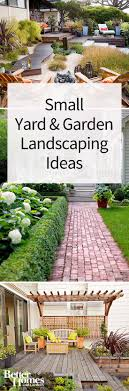 living space create perfect garden oasis