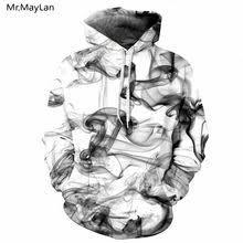 """Главная > отзывы > Мужская одежда > """"3d painted hoodies"""" 163 ..."""