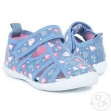 Детская обувь <b>Paw Patrol</b> – купить в Москве в Дочки-Сыночки