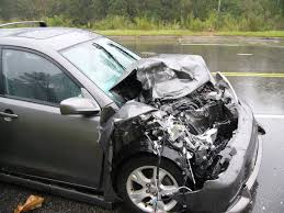 car crash compilation car accidents