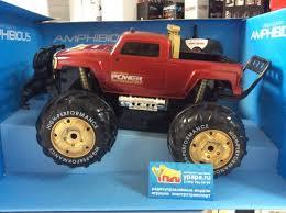 <b>Радиоуправляемая</b> машина-<b>амфибия YED</b> Jeep Hummer 1602 ...