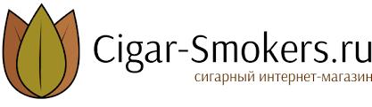 <b>Зажигалка Zippo 207 RUSSIAN SOLDIER</b> Street Chrome&trade