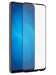 <b>Защитное стекло</b> для <b>Huawei P Smart Z 2019 Tempered Glass</b> ...
