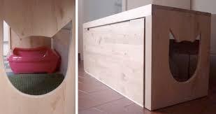 cat litter box furniture 2 cat litter box covers furniture