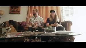 "Dirty Heads - ""My <b>Sweet Summer</b>"" (Official Video) - YouTube"