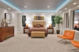 modern master bedroom platform upholstery master bedroom ceiling lights master bedroom ceiling lights master bed
