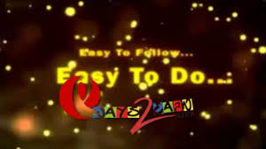 make money online learn how to make every week online how to make money online for 80 by tonight