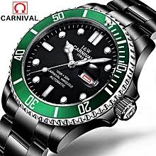 Buy <b>Carnival Men's</b> Sports <b>Watches</b> at Best Prices in Ghana - Sale ...