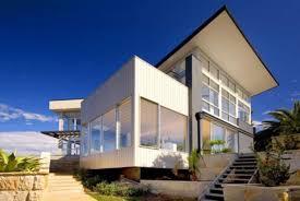 Beach House Plans On Pilings   SpeedchicblogBeach House Plans On Pilings