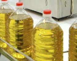 Image result for REF SOYA OIL